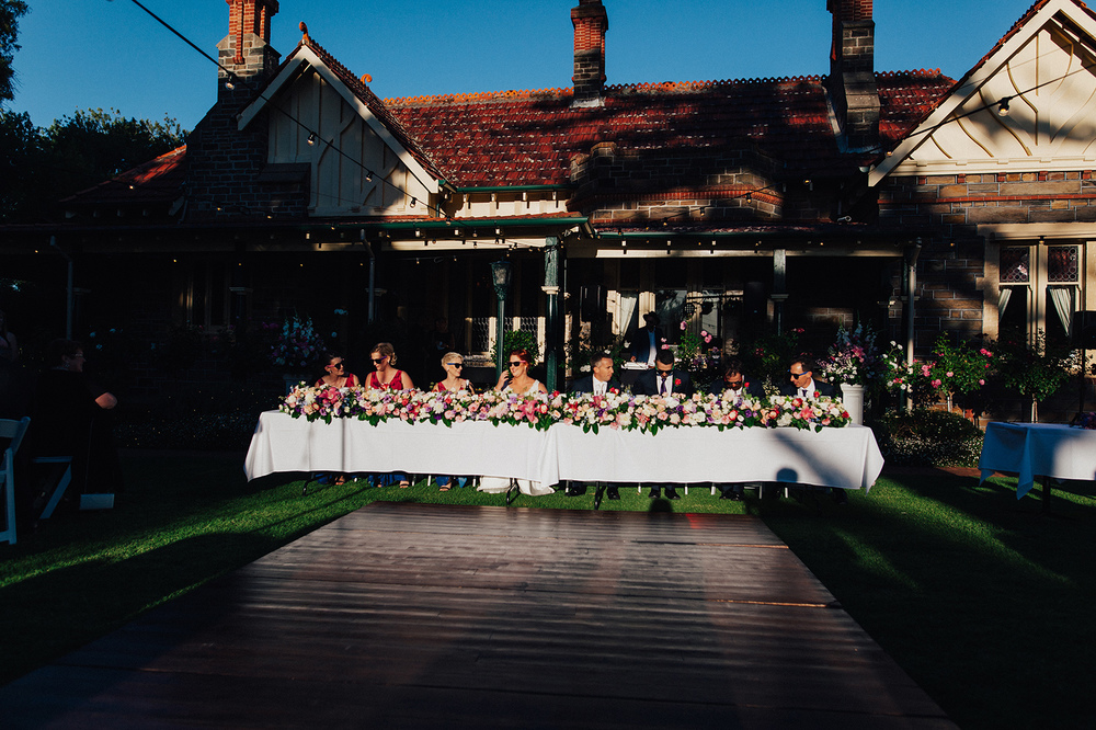 Outdoor Wedding Partridge House Glenelg 63.jpg