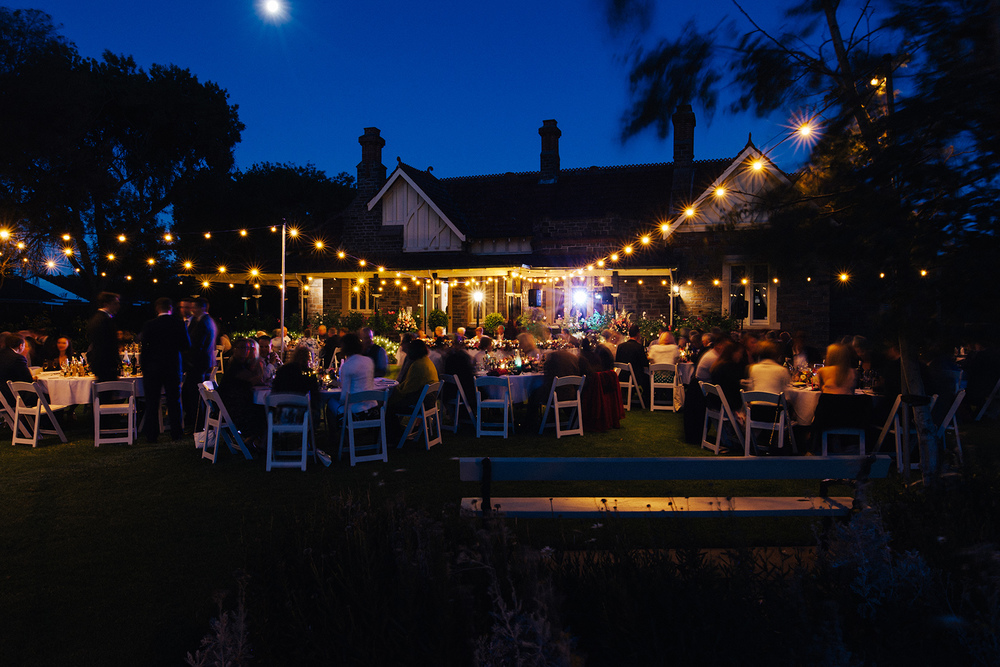 Outdoor Wedding Partridge House Glenelg 77.jpg