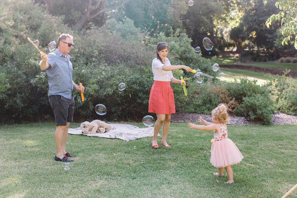 Natural Family Portraits Adelaide Botanic Gardens 009.jpg