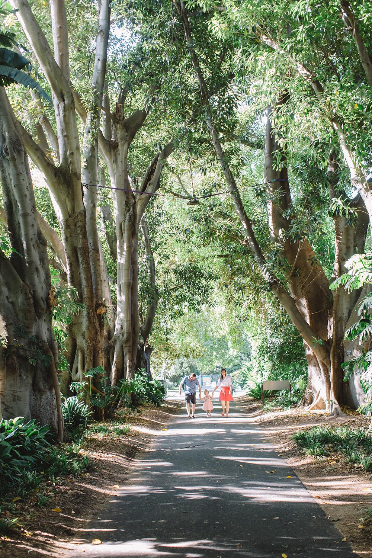 Natural Family Portraits Adelaide Botanic Gardens 014.jpg