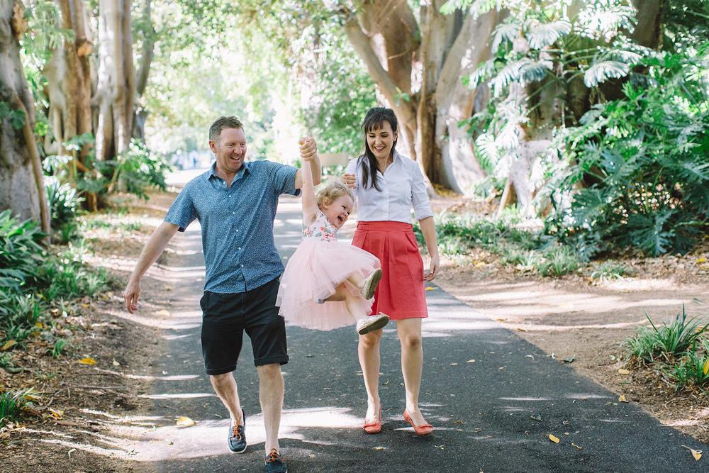 Natural Family Portraits Adelaide Botanic Gardens 015.jpg