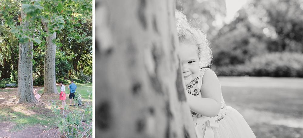 Natural Family Portraits Adelaide Botanic Gardens 016.jpg