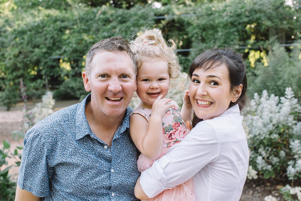 Natural Family Portraits Adelaide Botanic Gardens 020.jpg