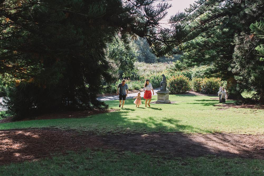 Natural Family Portraits Adelaide Botanic Gardens 022.jpg