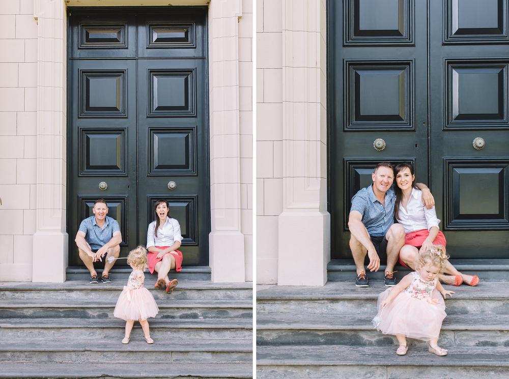 Natural Family Portraits Adelaide Botanic Gardens 023.jpg