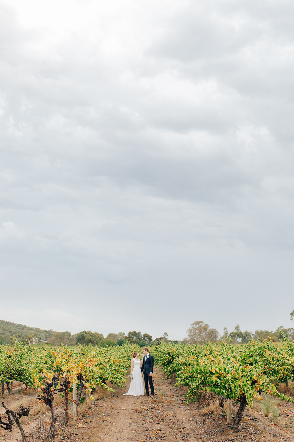 Clare Valley Rustic Wedding Photos 032.jpg