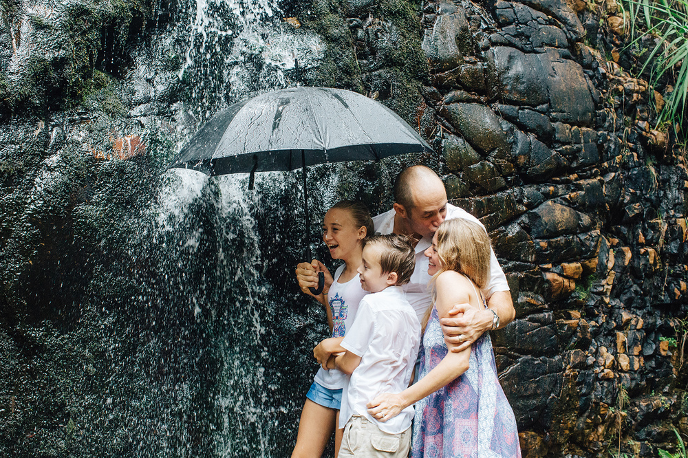 Fun Family Portraits Waterfall Gully 10.jpg