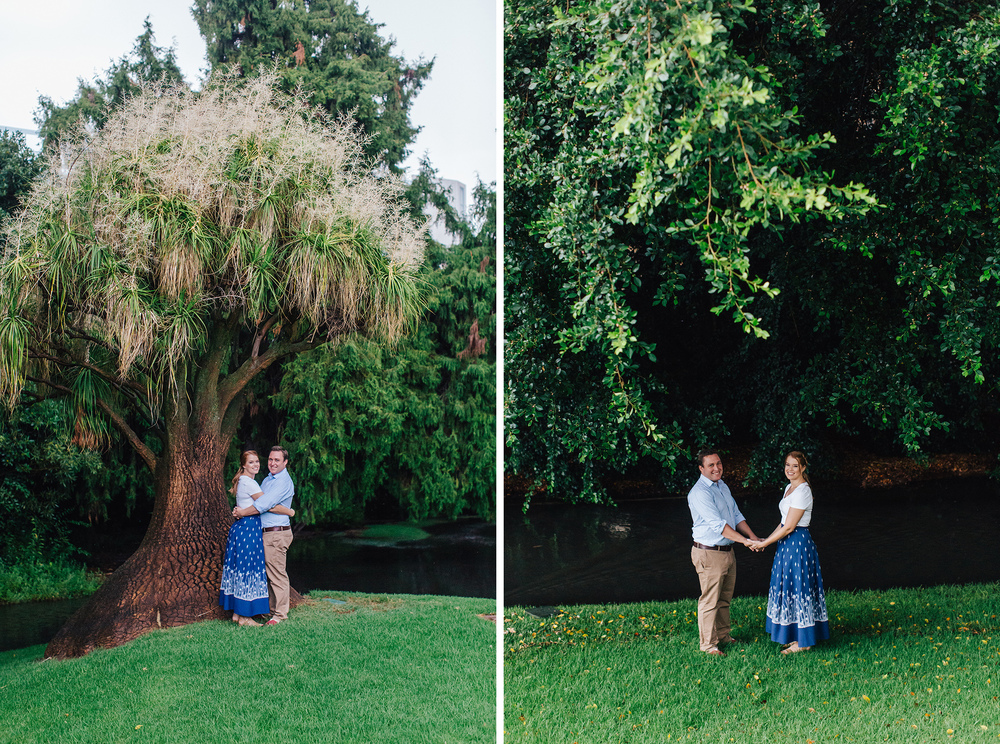 Stormy Botanic Engagement Session 07.jpg