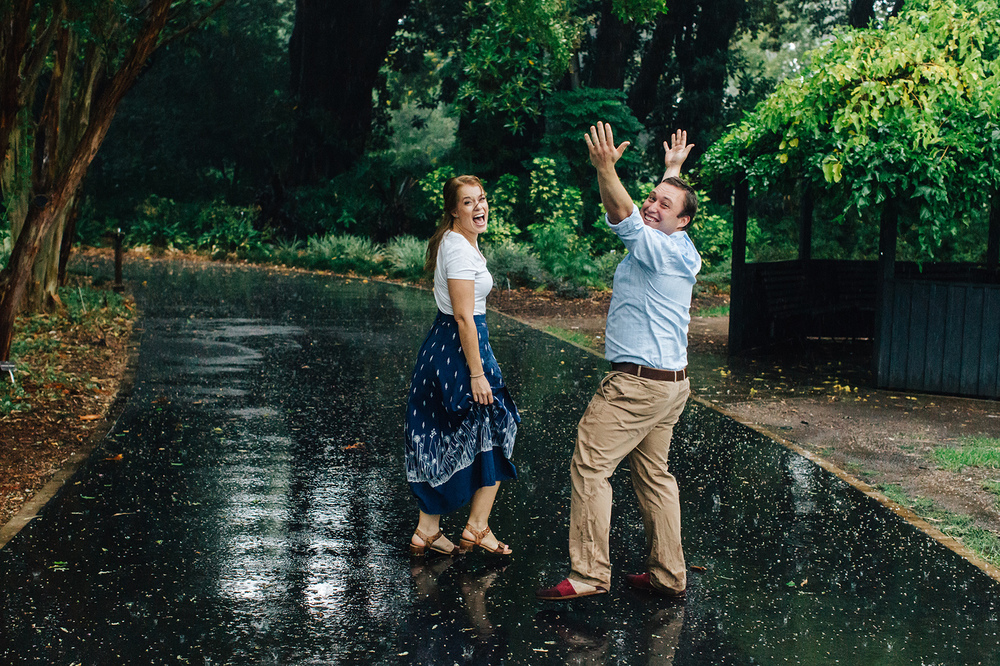 Stormy Botanic Engagement Session 12.jpg
