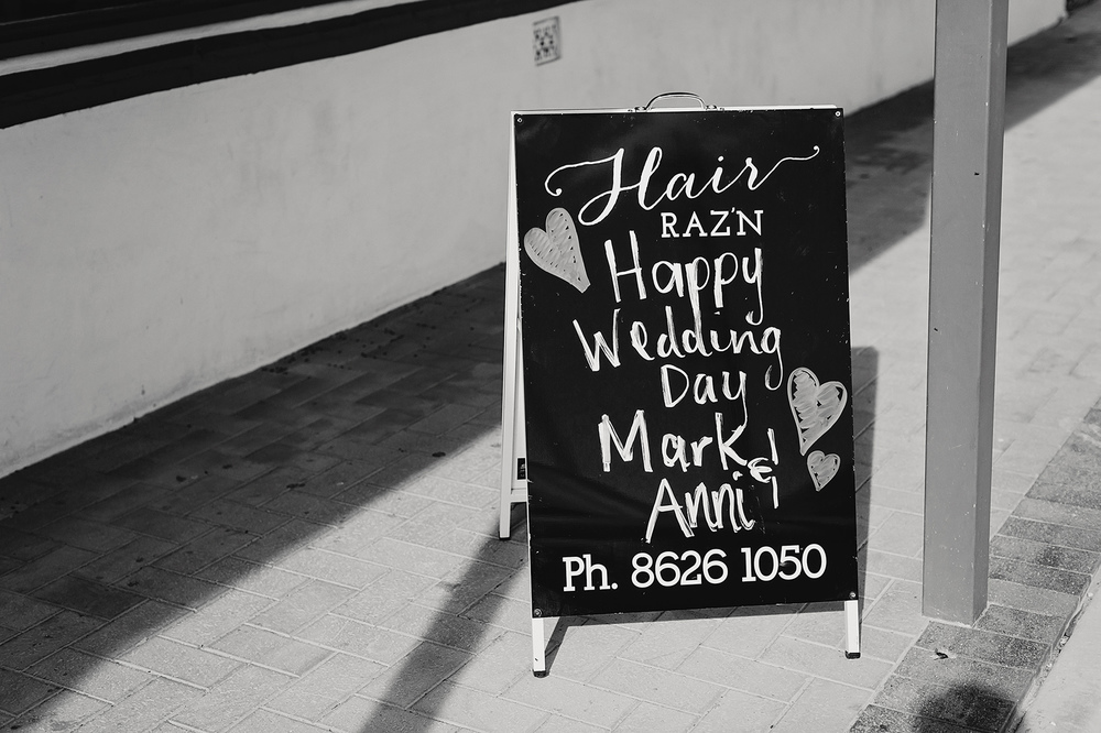 Streaky Bay Wedding 001.jpg