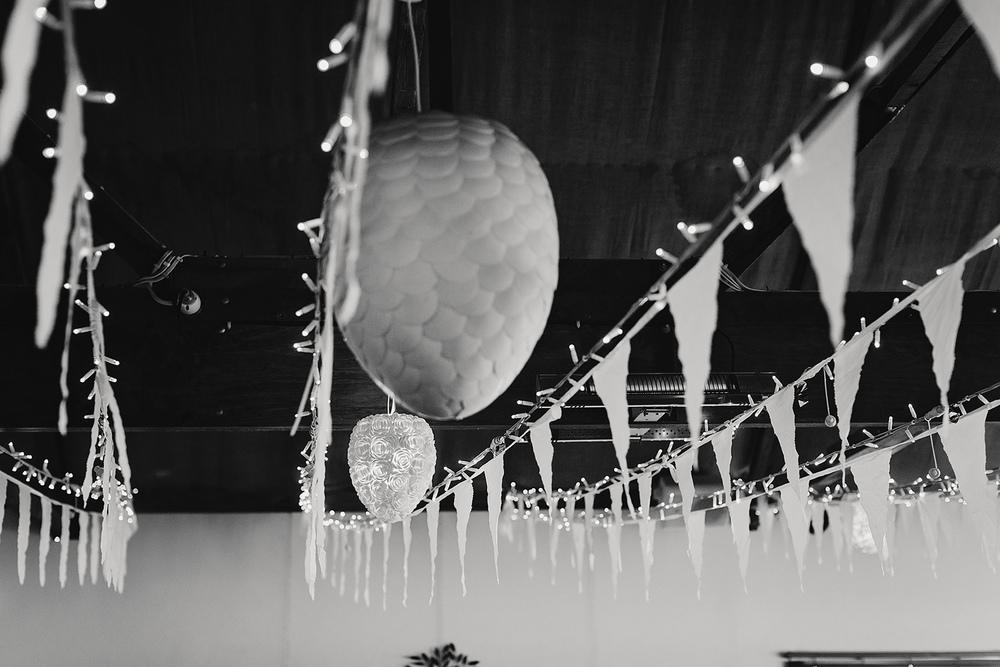 Streaky Bay Wedding 010.jpg