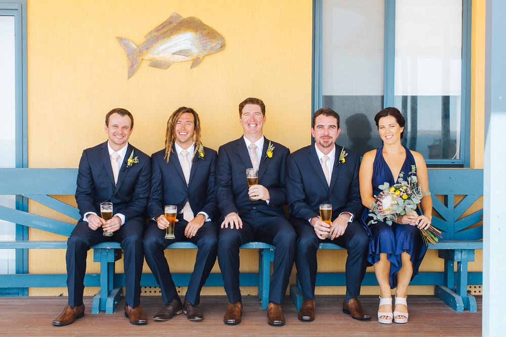 Streaky Bay Wedding 033.jpg