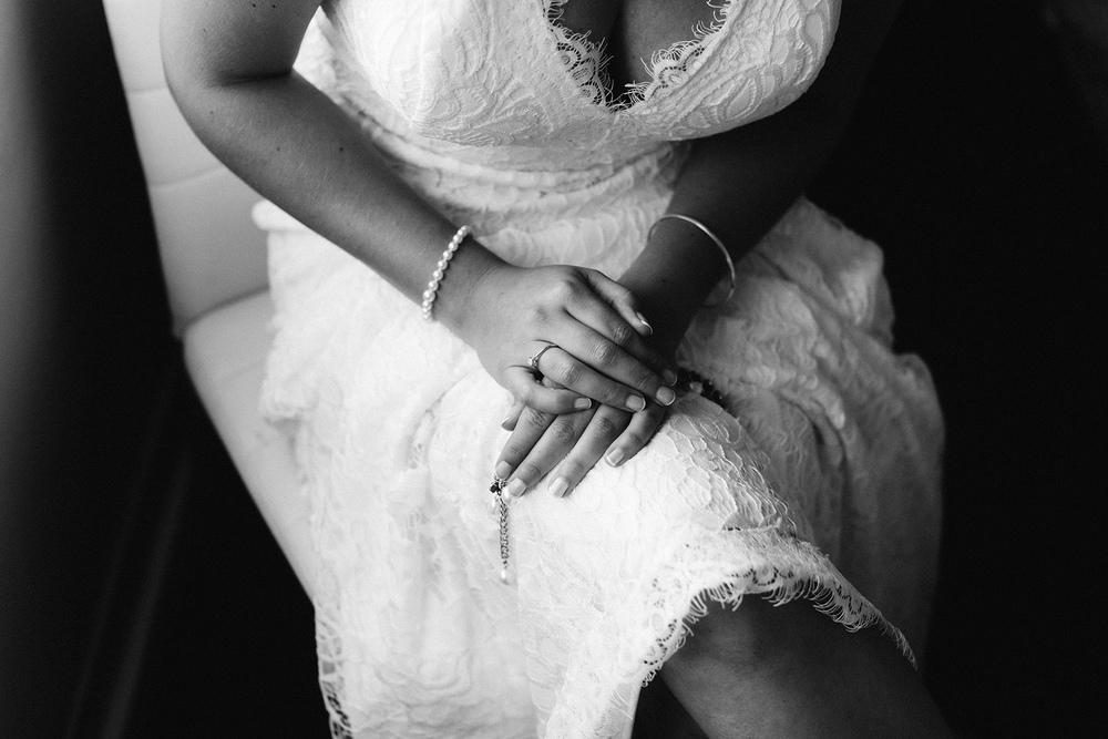 Streaky Bay Wedding 039.jpg