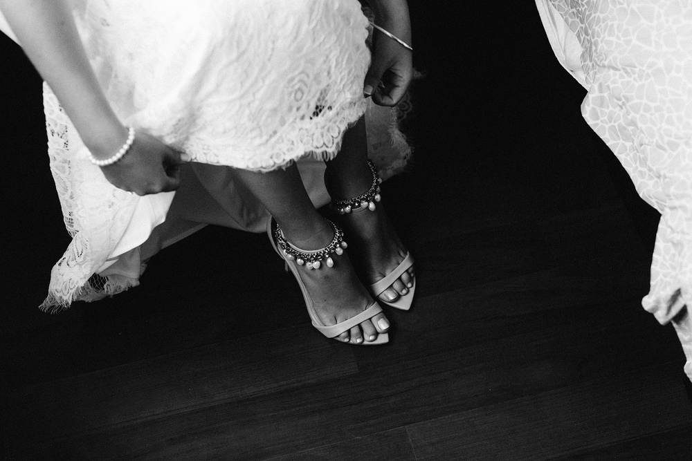 Streaky Bay Wedding 040.jpg