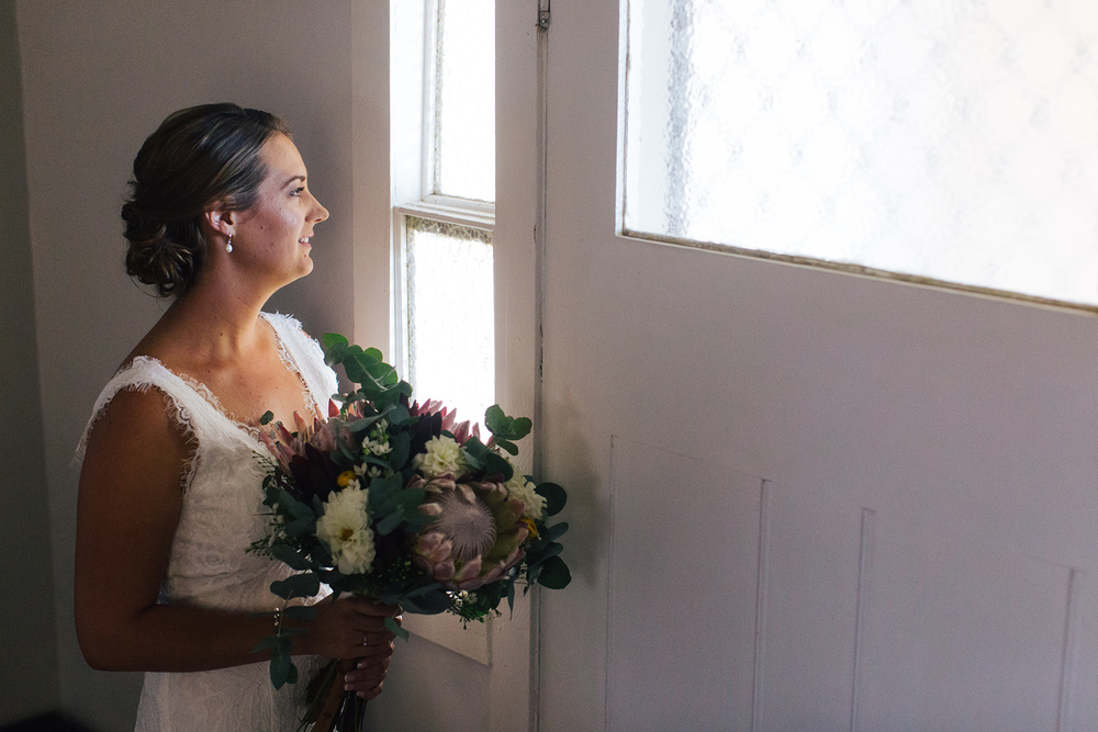 Streaky Bay Wedding 041.jpg