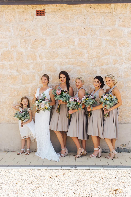 Streaky Bay Wedding 044.jpg