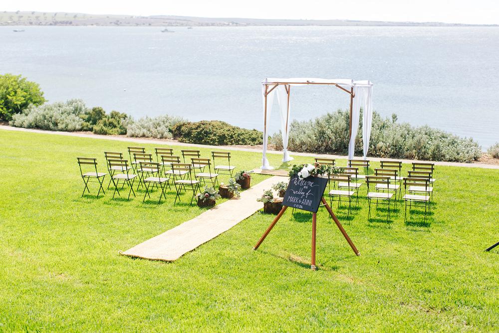 Streaky Bay Wedding 046.jpg
