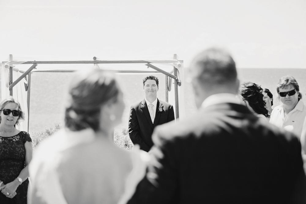 Streaky Bay Wedding 052.jpg
