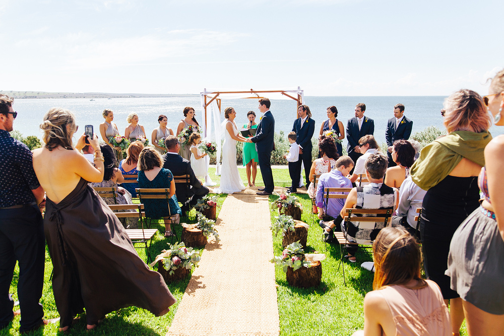 Streaky Bay Wedding 054.jpg