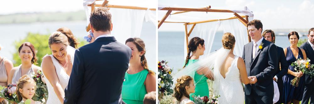 Streaky Bay Wedding 055.jpg