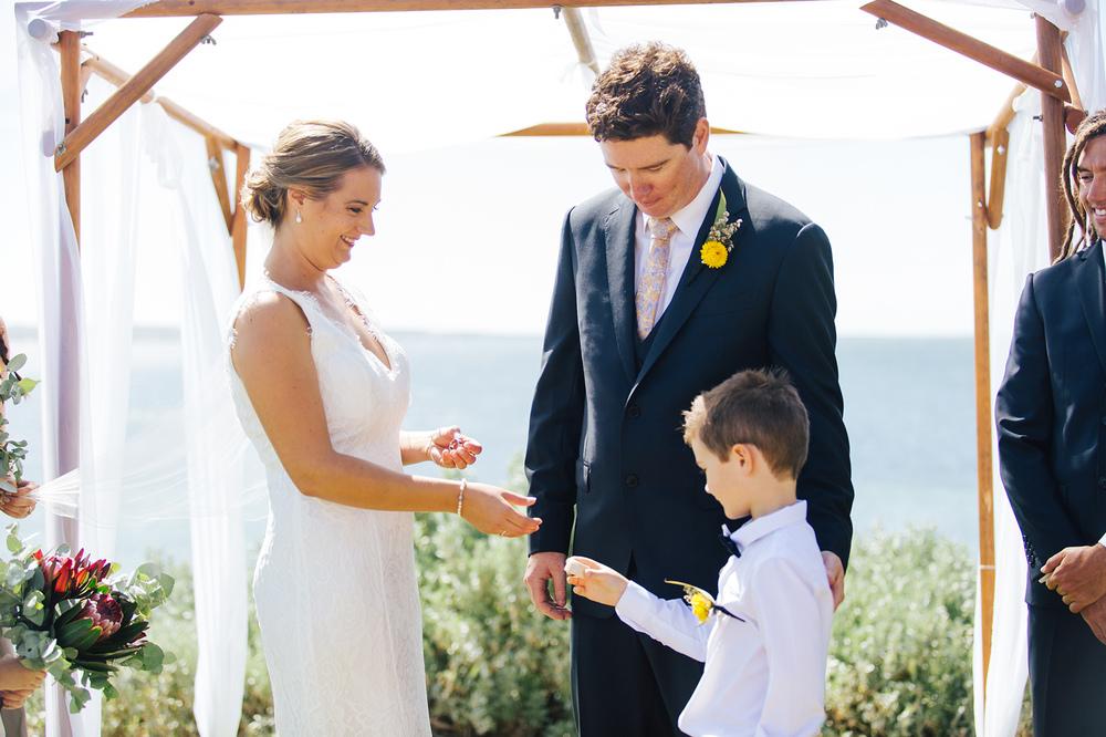 Streaky Bay Wedding 056.jpg