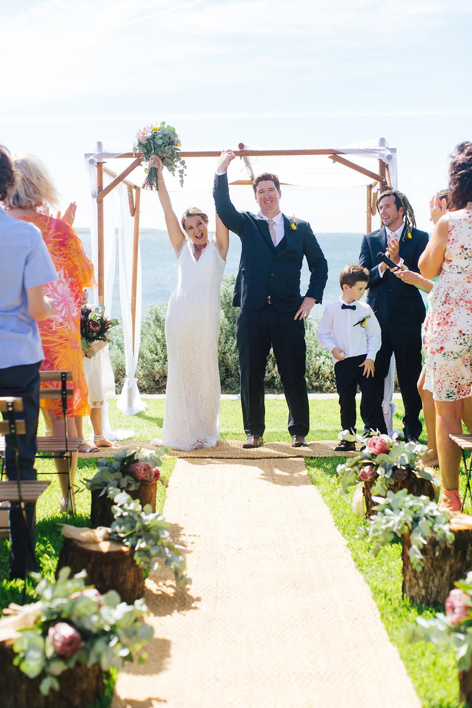 Streaky Bay Wedding 058.jpg