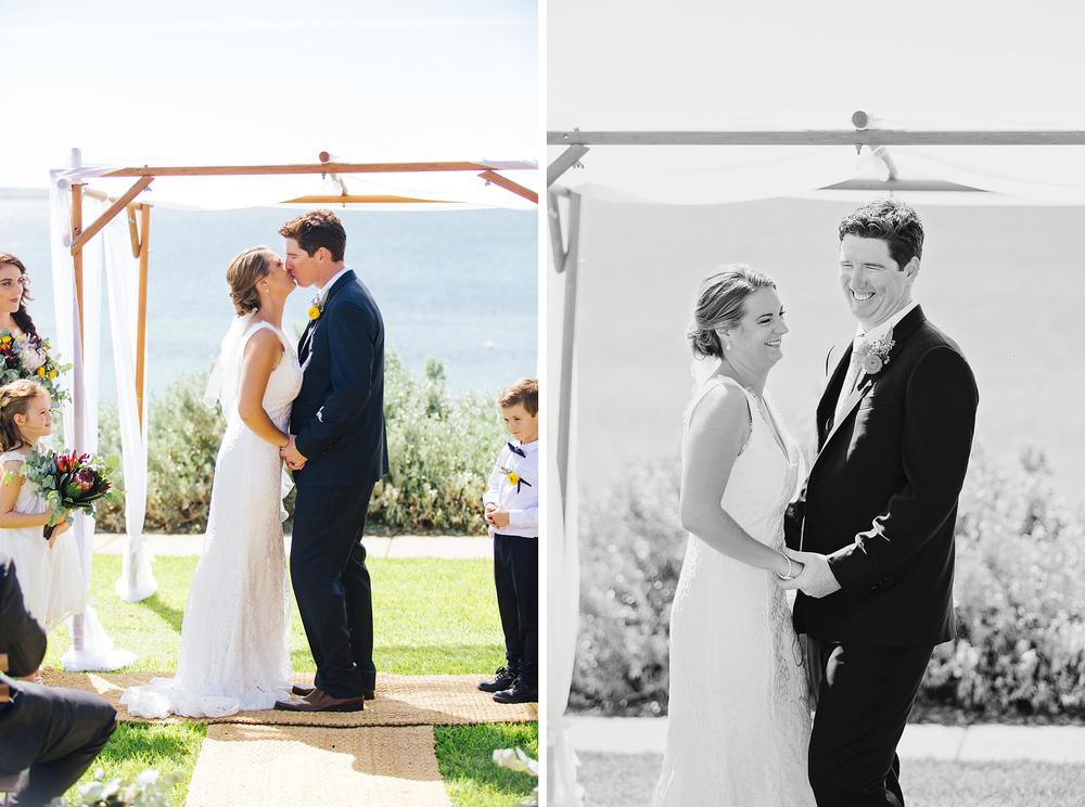 Streaky Bay Wedding 057.jpg