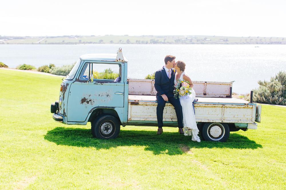 Streaky Bay Wedding 060.jpg
