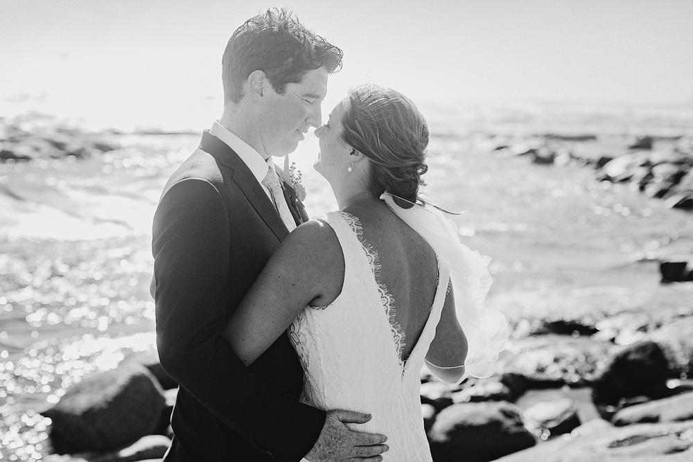 Streaky Bay Wedding 068.jpg