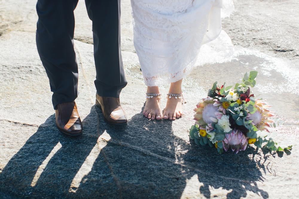 Streaky Bay Wedding 069.jpg