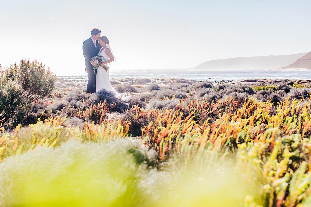 Streaky Bay Wedding 072.jpg