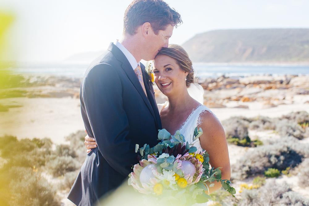 Streaky Bay Wedding 073.jpg