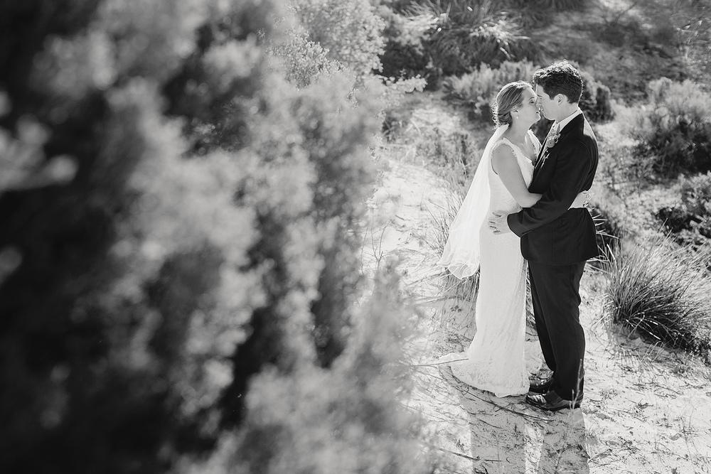 Streaky Bay Wedding 078.jpg