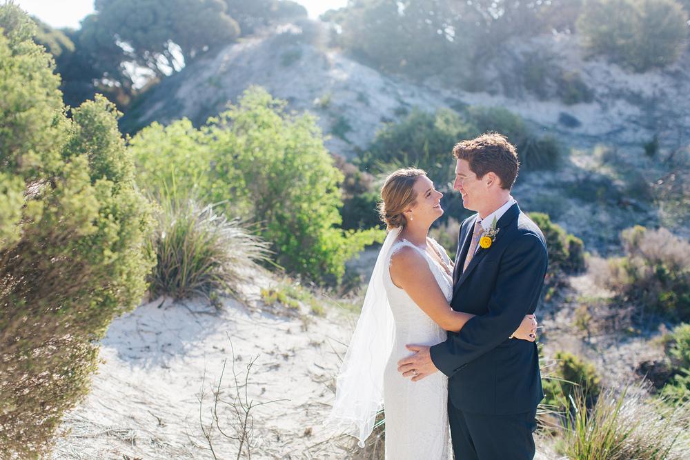 Streaky Bay Wedding 079.jpg