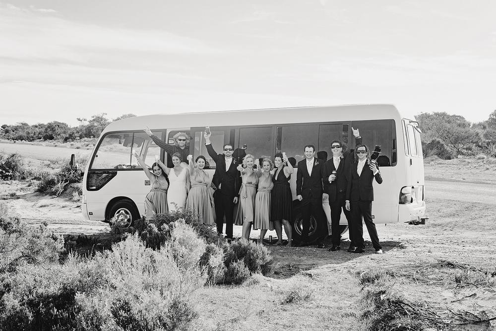 Streaky Bay Wedding 082.jpg