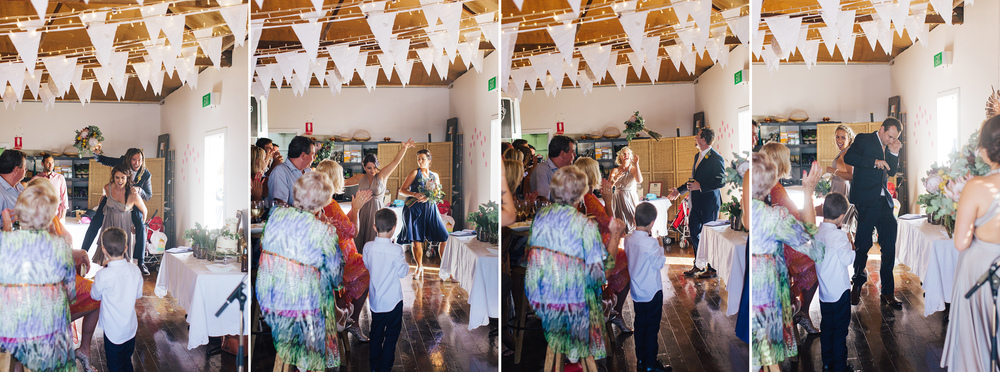 Streaky Bay Wedding 083.jpg