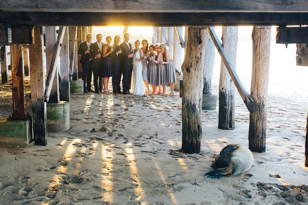 Streaky Bay Wedding 099.jpg