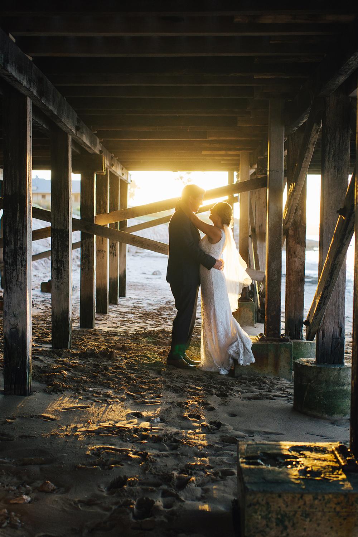 Streaky Bay Wedding 100.jpg