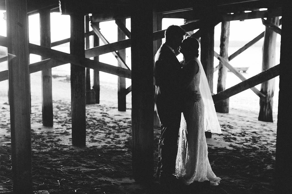 Streaky Bay Wedding 101.jpg