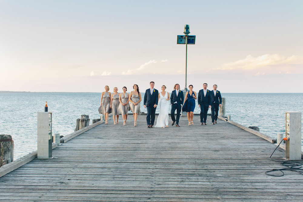 Streaky Bay Wedding 105.jpg