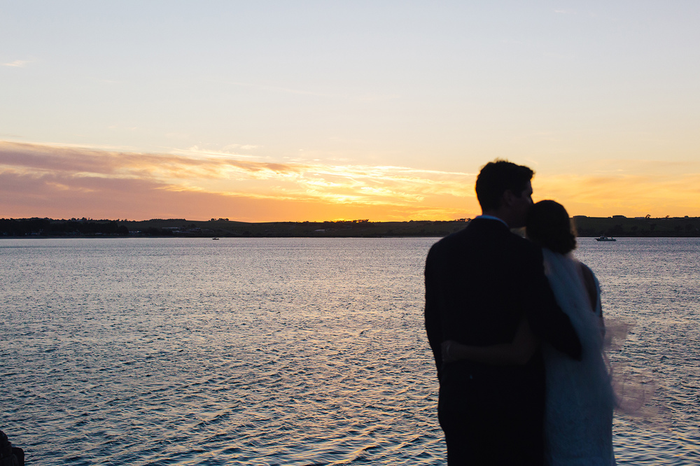 Streaky Bay Wedding 106.jpg