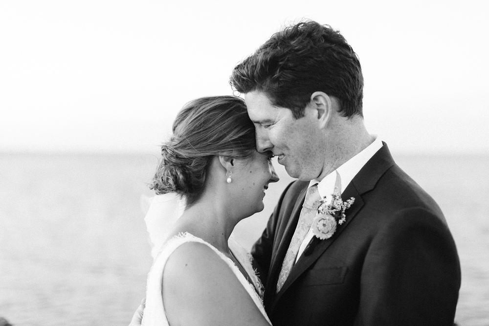 Streaky Bay Wedding 109.jpg