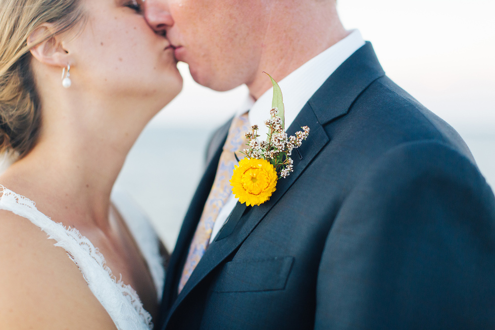 Streaky Bay Wedding 110.jpg