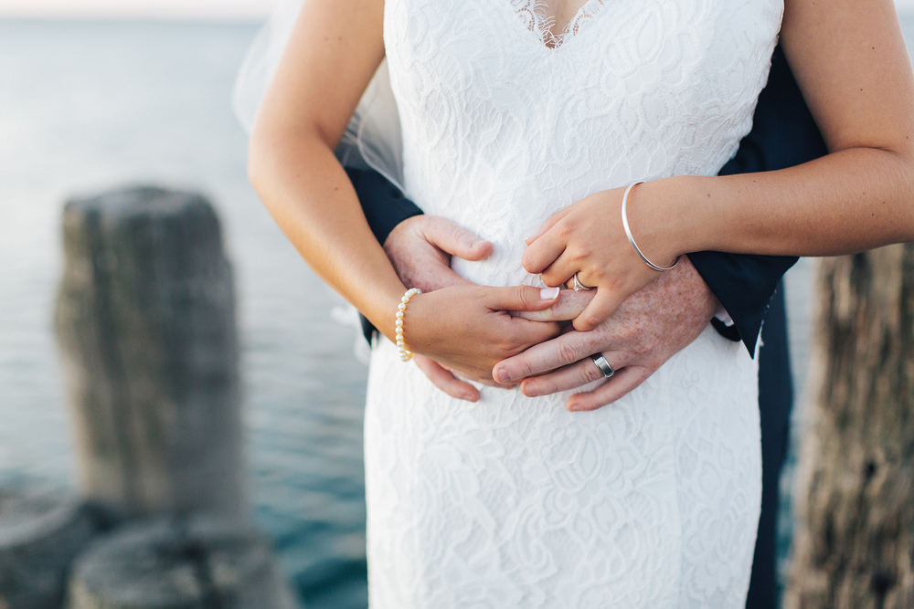 Streaky Bay Wedding 111.jpg
