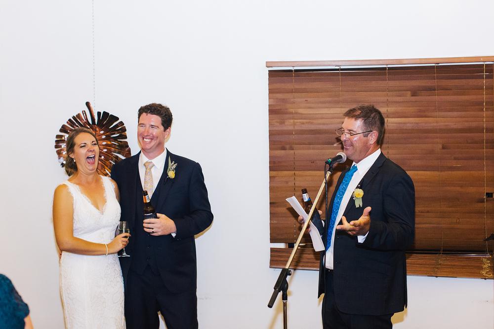 Streaky Bay Wedding 113.jpg