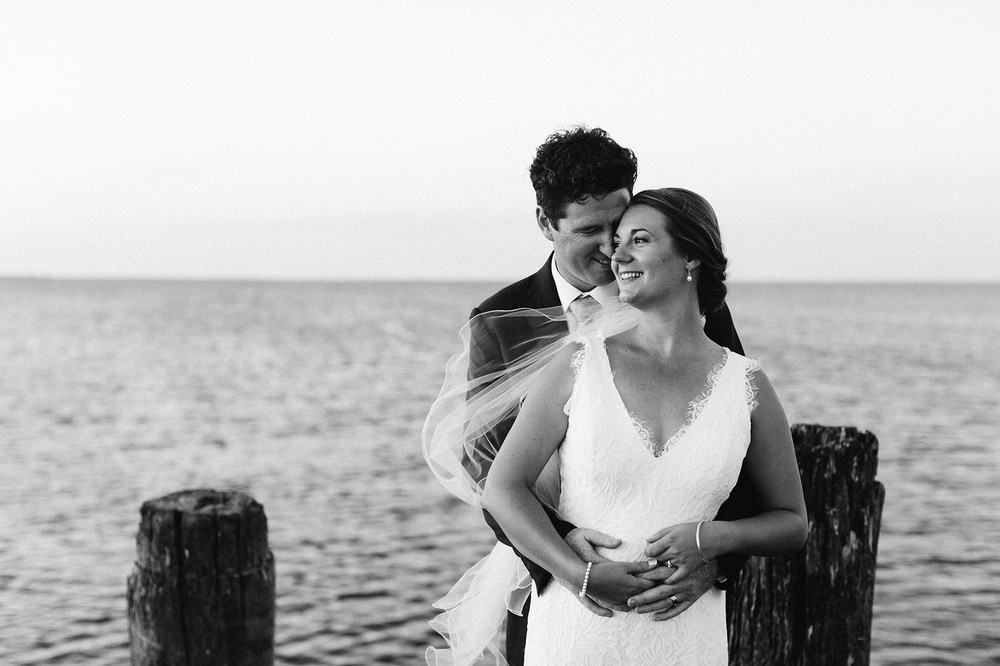Streaky Bay Wedding 112.jpg