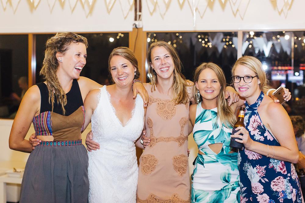 Streaky Bay Wedding 117.jpg