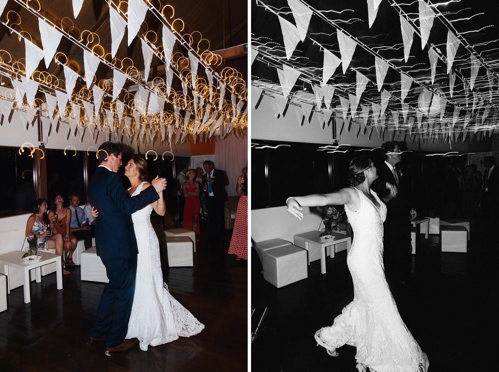 Streaky Bay Wedding 121.jpg