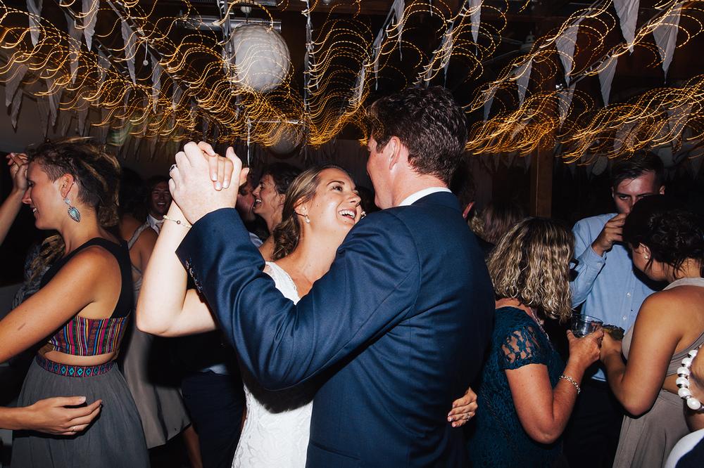 Streaky Bay Wedding 122.jpg