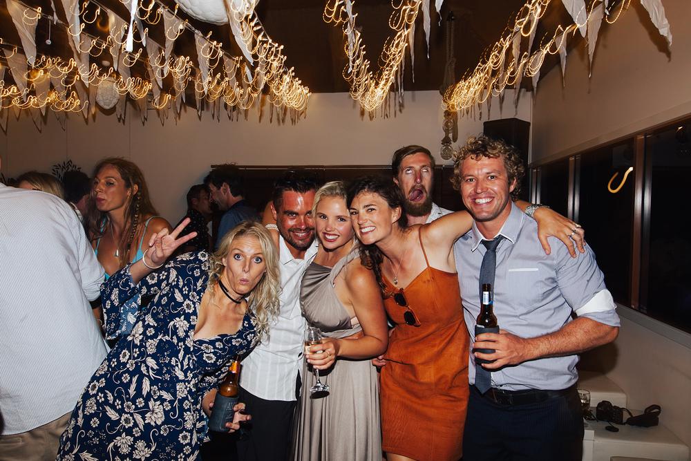 Streaky Bay Wedding 126.jpg